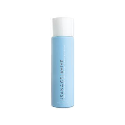 Celavive Conditioning Makeup Remover