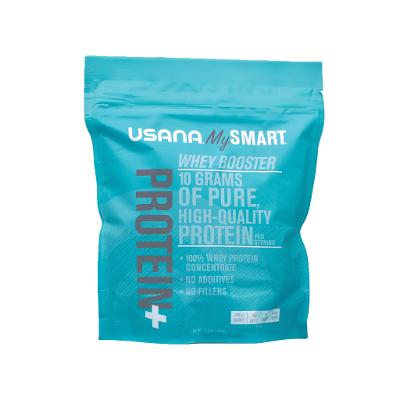 USANA Whey Protein Booster